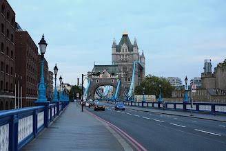 Photo: London Tower Bridge  http://www.turistika.cz/cestopisy/londyn-tower-bridge-city-of-london-the-shard-belfast-greenwich-nulty-polednik-a-dalsi