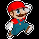 64 Games - Super Max Adventure v1.8.3