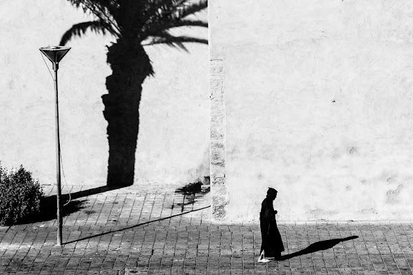 Ombre di solitudine di MarcoGiorgi