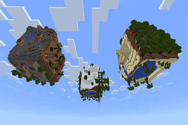 The Worlds Map For MCPE Android Apps On Google Play - Worlds map