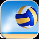 Volley Crab APK