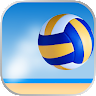download Volley Crab apk