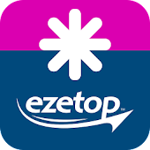 ding ezetop. Top-up Any Phone