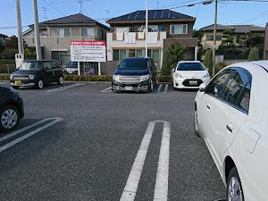 エルグランド PE52 V6 Rider のカスタム事例画像 彫かく (埼玉・上尾)さんの2018年10月27日13:47の投稿
