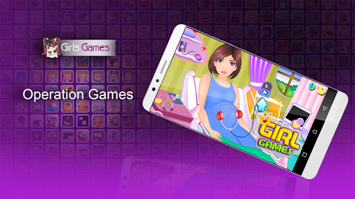 Girl Games 2 for PC