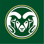 CSU Alumni Association