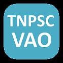 TNPSC VAO STUDY MATERIALS icon