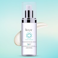 Kaya Skin Clinic photo 1