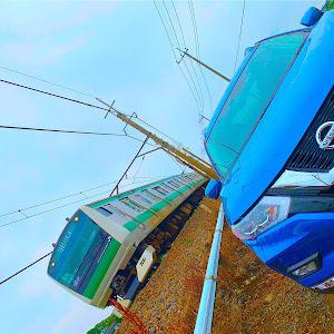 エクストレイル T32 20xi のカスタム事例画像 ゆうま♪さんの2020年06月07日17:29の投稿