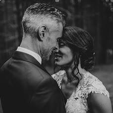 Fotografo di matrimoni Mario Iazzolino (marioiazzolino). Foto del 19.07.2019