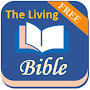 The Living Bible - Offline Bible APK icon