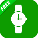 Smart Watch Sync - Fast Bluetooth Connection icon
