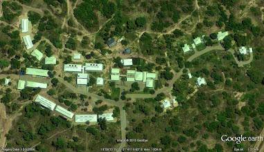 Photo: KIFI from air