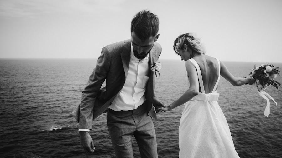 Wedding photographer Pavel Melnik (soulstudio). Photo of 13.10.2016