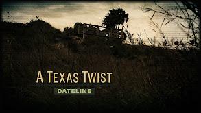 A Texas Twist thumbnail