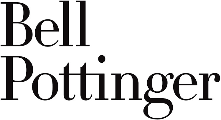 Bell Pottinger has been suspended from the Public Relations and Communications Association for five years.