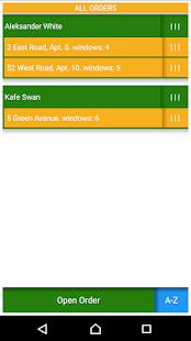 PVC Windows Studio