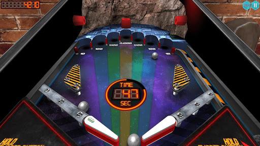 Pinball King 1.3.4 screenshots 20