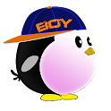 FunnyBoy icon