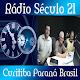 Rádio Missão Século 21 APK