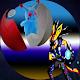 Hunter Pukemun Game free APK