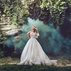Wedding photographer Roman Vendz (Vendz). Photo of 25.08.2017