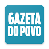 Gazeta do Povo Mobile