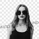 AutoCut Background Changer