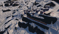 Grand Mountain Adventure: Snowboard Premiereのおすすめ画像2
