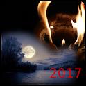 Calendario lunare per voi icon