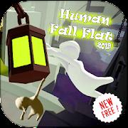 Tips Human Fall Flat Gameplay Walkthrough 2019