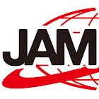 JAM Project MOTTO! MOTTO!! App icon
