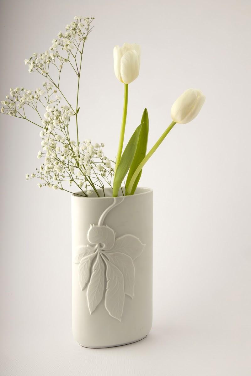 tulips di PaolaTizi
