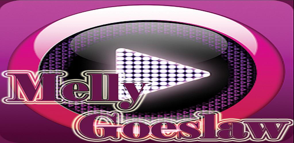 Download Lagu Melly Goeslaw Terlengkap Mp3 Latest Version Apkdi Com