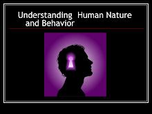Foundation OF Human Skills