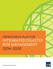 Integrated Disaster Risk Management Approach