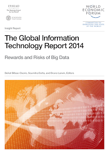 The Global Information Technology Report 2014