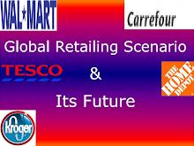 Global Retailing Scenario