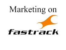 Fatsrack products marketing presentation