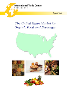Environmental Issues on Food and Beverage