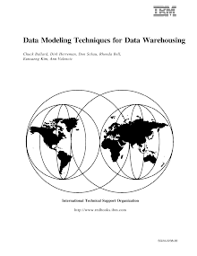Project on Data Modeling Techniques for Data Warehousing