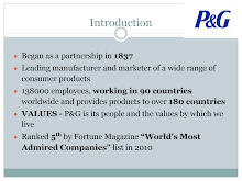 international hr strategy of P&G, infosys and Apple