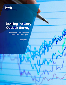 Survey Report on Banking Industry