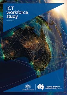 Impact of ICT Across the Economy