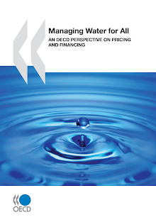 Project on OECD - Managing Water for All