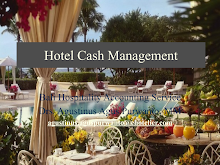 Cash Management in Hotels
