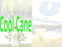 Branded sugarcane juice - New Product