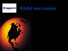 BAJAJ AUTOMOBILE