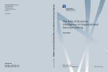 Role of Business Intelligence in Organizational Decision-making