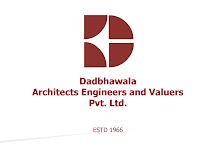 Dadbhawala Valuation Presentation.